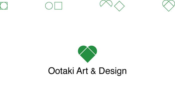ootaki art & design
